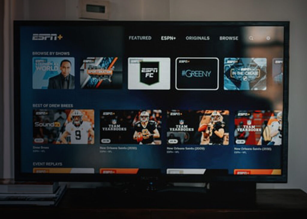 How to make my content available on an OTT platform