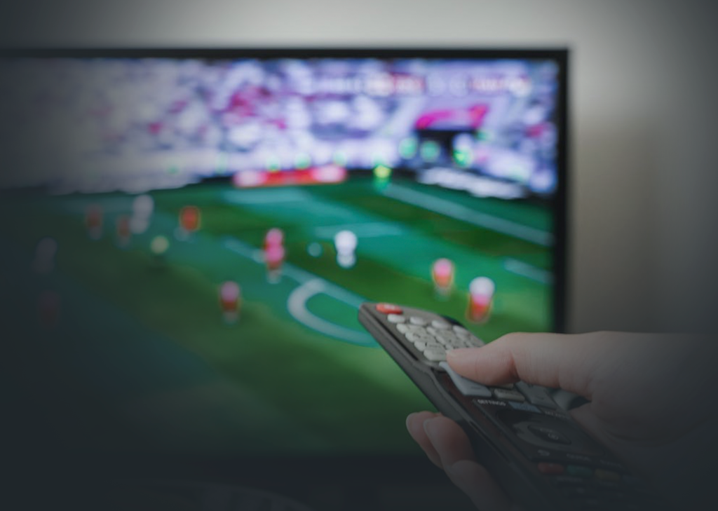 OTT opportunity: Traditional pay TV is falling down
